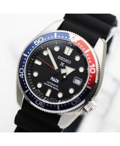 นาฬิกา SEIKO PADI Prospex Diver\'s 200 m SPB087J1