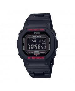นาฬิกา CASIO G-shock Tough Solar GW-B5600HR-1DR (ประกัน cmg)