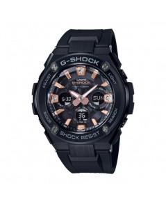 นาฬิกา G-Shock Tough Solar GST-S310BDD-1ADR (ประกัน cmg)