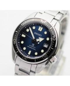 นาฬิกา SEIKO  Prospex Diver\'s 200 m SPB083J1 Special Edition