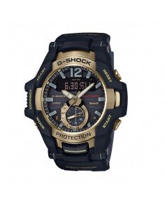 นาฬิกา CASIO G-Shock  Solar Gravity GR-B100GB-1ADR (ประกัน CMG)