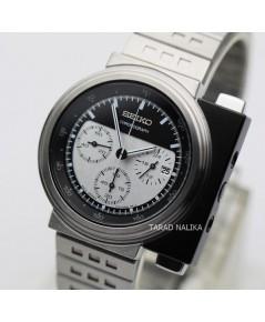 Seiko Spirit Smart SCED039 Giugiaro Design Limited Edition
