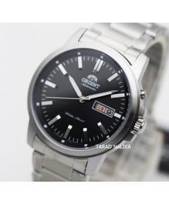 นาฬิกา Orient Automatic OREM7J003B