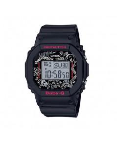 นาฬิกา CASIO Baby-G BGD-560SK-1DR (ประกัน CMG) special edition