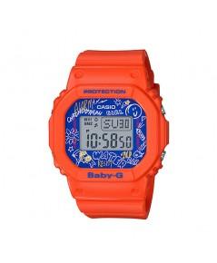 นาฬิกา CASIO Baby-G BGD-560SK-4DR (ประกัน CMG) special edition