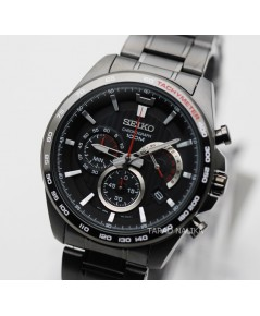 นาฬิกา SEIKO Men Chronograph SSB311P1