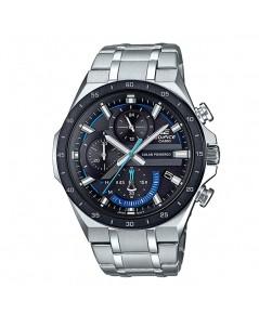 นาฬิกา CASIO Edifice EQS-920DB-1BVUDF (ประกัน CMG)