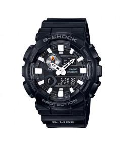 นาฬิกา CASIO G-Shock G-LINE GAX-100B-1ADR (ประกัน CMG)