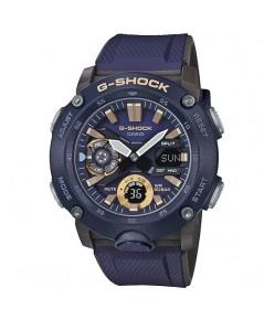 นาฬิกา CASIO G-Shock Carbon Core Guard GA-2000-2ADR (ประกัน CMG)