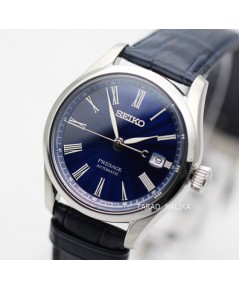 นาฬิกา SEIKO Presage Automatic Watch SPB075J1 Shippo Enamel Limited Edition