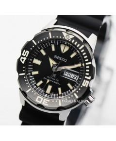 นาฬิกา SEIKO Monster Prospex X DIVER\'s 200 เมตร SRPD27K1