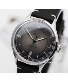 นาฬิกา MIDO Multifort Classic Automatic M040.407.16.060.00