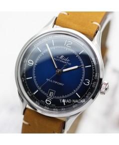 นาฬิกา MIDO Multifort Classic Automatic M040.407.16.040.00