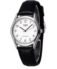 นาฬิกา CASIO Gent quartz MTP-1094e-7bdf