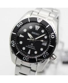 นาฬิกา SEIKO Prospex X SUMO SCUBA DIVER\'s 200 เมตร SPB101J1  New Sumo