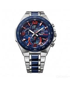 นาฬิกา Casio Edifice Scuderia Toro Rosso Limited Edition รุ่น EFR-564TR-2ADR (ประกัน CMG)
