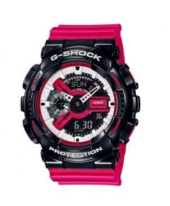 นาฬิกา CASIO G-Shock GA-110RB-1ADR Limited Model (ประกัน cmg)