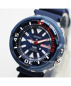 นาฬิกา SEIKO Prospex PADI Divers 200 m SRPA83K1