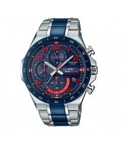 นาฬิกา CASIO Edifice Scuderia Toro Rosso Limited Edition EQS-920TR-2ADR (ประกัน CMG)