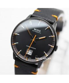 นาฬิกา MIDO Commander Big Date automatic M021.626.36.051.01