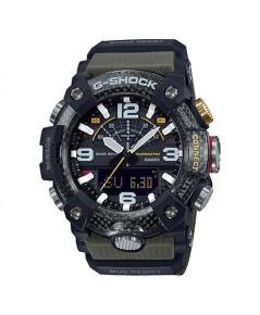 นาฬิกา CASIO G-Shock MudMaster  GG-B100-1A3DR (ประกัน CMG)