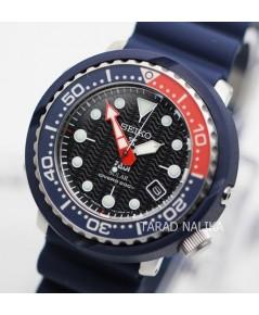 นาฬิกา SEIKO Prospex PADI SOLAR DIVER\'S 200 M SNE499P1