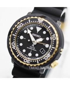 นาฬิกา SEIKO Prospex SOLAR DIVER\'S 200 M SNE498P1