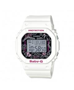 นาฬิกา CASIO Baby-G BGD-560SK-7DR (ประกัน CMG) special edition