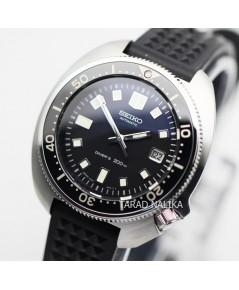 นาฬิกา Seiko Prospex 1970 Divers Watch limited edition SLA033J (รับประกันศูนย์ บ.ไซโกประเทศไทย จก.)