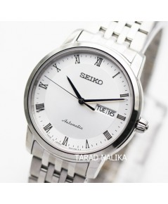 นาฬิกา SEIKO Presage Automatic Classic Watch SRP691J1