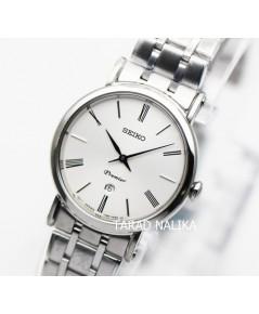 นาฬิกา SEIKO Premier lady SXB429P1