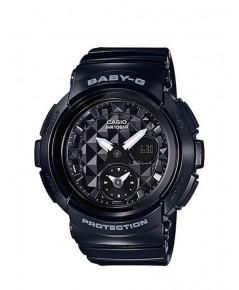 นาฬิกา CASIO Baby-G BGA-195-1ADR (ประกัน cmg)