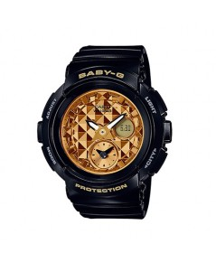 นาฬิกา CASIO Baby-G BGA-195M-1ADR (ประกัน cmg)