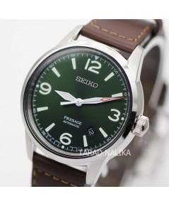 นาฬิกา SEIKO Presage Automatic Classic Sapphire Watch SRPB65J1