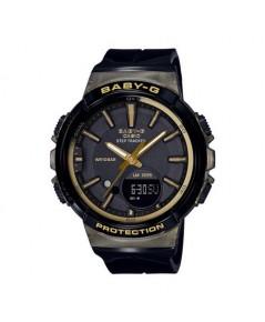 นาฬิกา CASIO Baby-G BGS-100GS-1ADR new model (ประกัน CMG)
