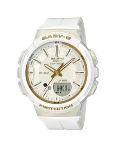 นาฬิกา CASIO Baby-G BGS-100GS-7ADR new model (ประกัน CMG)
