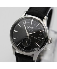นาฬิกา SEIKO Presage Cocktail automatic SSA345J1