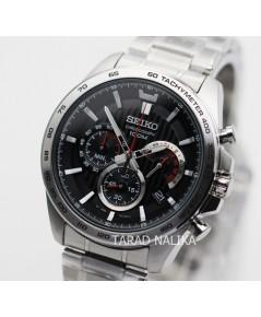 นาฬิกา SEIKO Men Chronograph SSB299P1