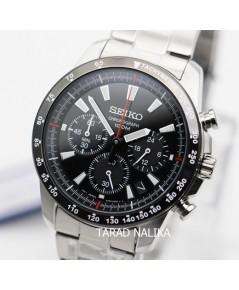 นาฬิกา SEIKO Men Chronograph SSB031P1