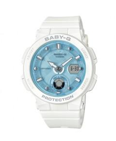 นาฬิกา CASIO Baby-G BGA-250-7A1DR (ประกัน cmg)