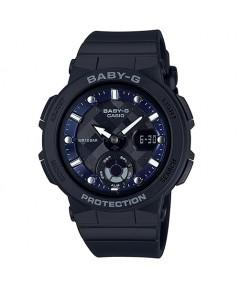 นาฬิกา CASIO Baby-G BGA-250-1ADR (ประกัน cmg)