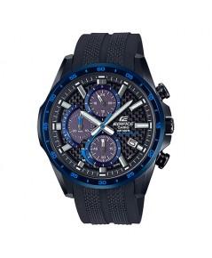 นาฬิกา CASIO Edifice Solar EQS-900PB-1BVUDF (ประกัน CMG)