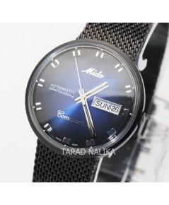 นาฬิกา MIDO Commander Shade M8429.3.25.11 black pvd