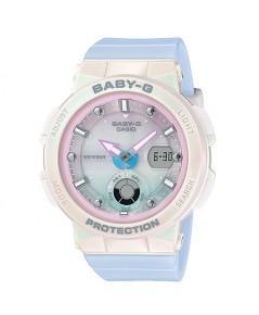 นาฬิกา CASIO Baby-G BGA-250-7A3DR (ประกัน cmg)
