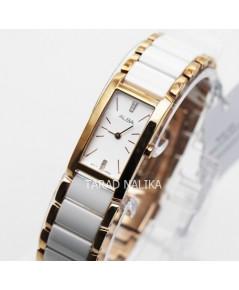 นาฬิกา ALBA modern lady AJ5040X1  pinkgold