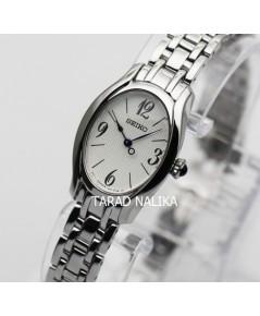 นาฬิกา SEIKO modern lady ควอทซ์ SXGP55P1