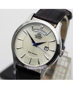 นาฬิกา Orient Automatic Classic สายหนัง OREV0V004S