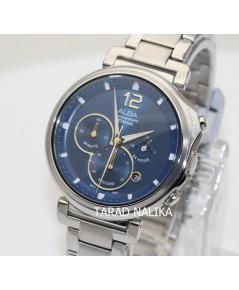 นาฬิกา ALBA SignA Sport Chronograph Gent AT3D67X1