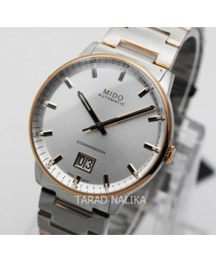 นาฬิกา MIDO Commander Big Date automatic M021.626.22.031.00