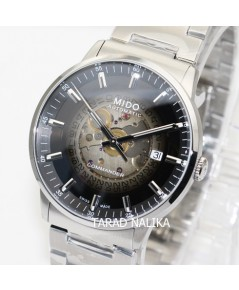 นาฬิกา MIDO Commander Gradient automatic M021.407.11.411.00